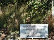 FormLA2013_LCVB_CaliforniaSignage
