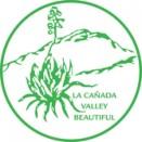 logo-LCVB